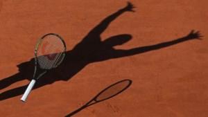Roland Garros verplaatst naar eind september