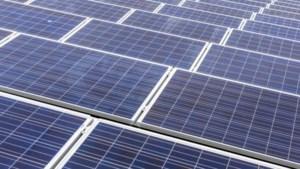 Beleid duurzame energie: 'Alle daken in Leudal voorzien van zonnepanelen'
