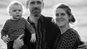Maastrichtse Artemisia is blijven plakken in het adembenemende IJsland