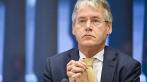 Opluchting bij Limburgse examenkandidaten na flexibele regeling