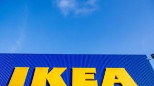 IKEA sluit alle Nederlandse winkels tot nader order