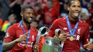 'UEFA wil finale Champions League maand uitstellen'