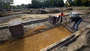 Woningbouw in Maastrichtse wijk Malpertuis start dit jaar
