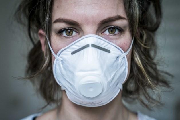 Maastrichts ziekenhuis: groen licht voor sterilisatie mondkapjes