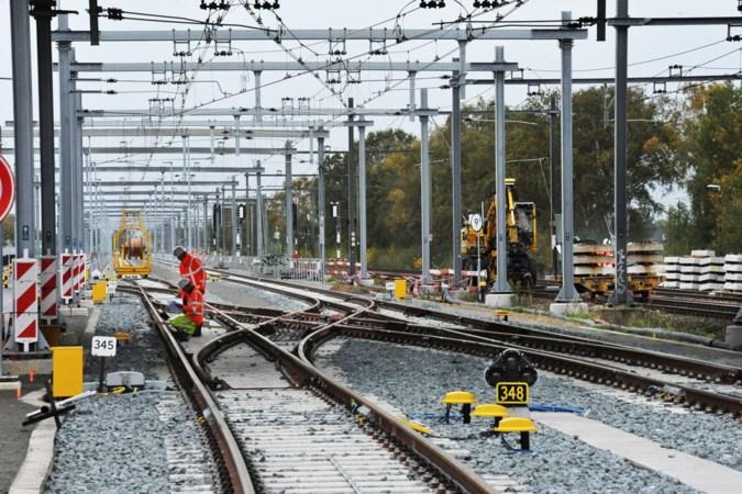 Greenport Venlo: deals nieuwbouw met grote bedrijven in de pen