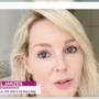 Hartverwarmend: bekende Noord-Limburgers steunen zorgpersoneel VieCuri