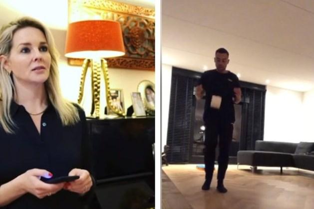 Zo gaan bekende Limburgers met corona om: van zingen tot aan hooghouden met wc-papier