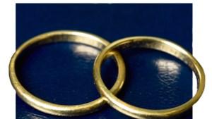 Gemeente Heerlen annuleert gratis huwelijken