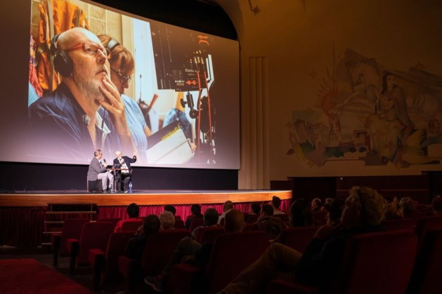 Winnaars Euregion Film Festival via internet bekend