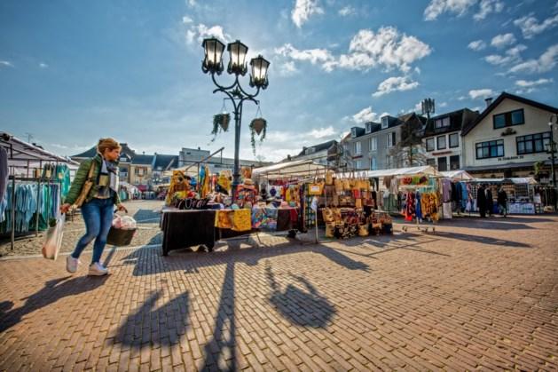 Limburgse ondernemers willen ook steun van gemeenten en provincie tegen de coronacrisis