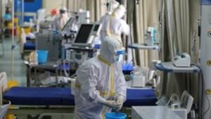 Goed nieuws: nul nieuwe besmettingen in Chinese provincie Hubei