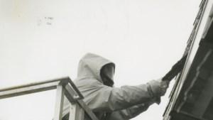 Asbestsaneerder krijgt 5400 euro compensatie voor verliezen topje van pink