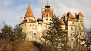 Transsylvanië: in de geest van Graaf Dracula