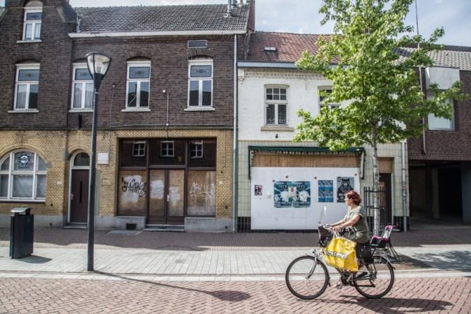 Echt-Susteren wil miljoenen van provincie voor Centrumplan