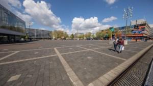 Facelift van centrum Heerlen wordt zaak van de lange adem