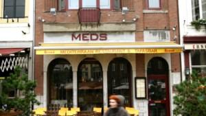 Restaurantrecensie: Thuisbezorgd menu van MEDS in Sittard is 'even op vakantie thuis'