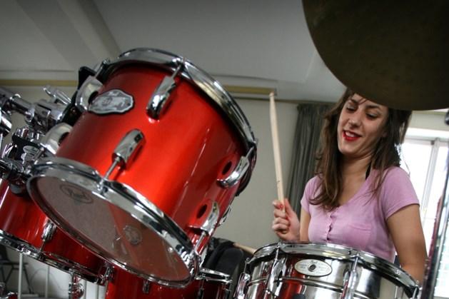 Individuele muzieklessen Sound Academy gaan door