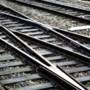 Ongeval bij spoorwegovergang in Susteren tussen trein en persoon