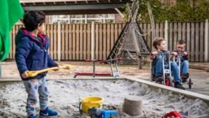 Noodsysteem kinderopvang alleen mogelijk als ouders blijven betalen