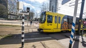 Rechter velt vonnis in zaak tramaanslag Utrecht