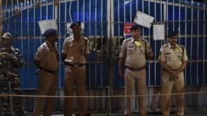 Vier mannen opgehangen voor groepsverkrachting studente India
