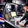 Limburgse band DeWolff roept op om meer Nederlandse muziek op radiostations te draaien