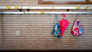 Ouders kunnen eigen bijdrage voor kinderopvang terugkrijgen