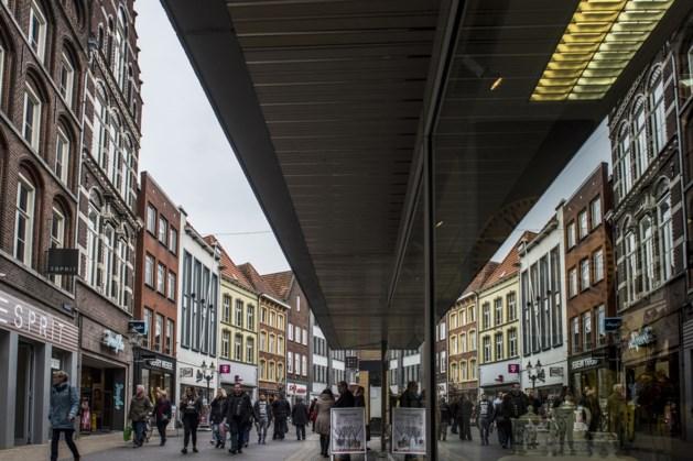 Nu al nieuwe app voor Venlose binnenstad vanwege coronavirus