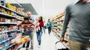 Meer supermarkten komen met coronamaatregelen
