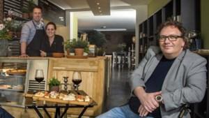 'Ook rol voor verhuurders om horecazaken en winkels overeind te houden'