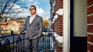 Advocaat tramschutter Gökmen T.: 'Stoppen? Nee: spuug afvegen en verder'