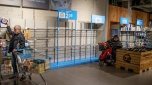 Albert Heijn komt met ouderenuurtje in supermarkten