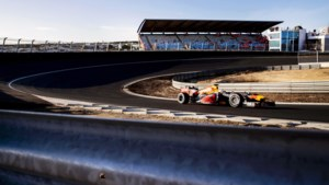 Kan de Dutch Grand Prix wel overleven zonder race?