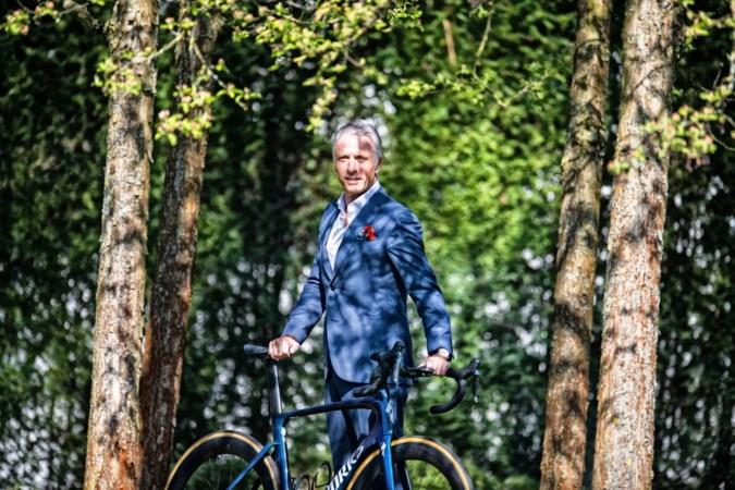 Erwin Janssen maakte van Boels-Dolmans beste vrouwenploeg ooit in wielrennen: 'Ik doe mee om te winnen'