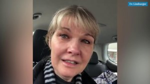 Britse verpleegster in tranen als ze geen eten kan kopen na dienst van 48 uur: 'Stop met hamsteren'