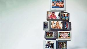 Tv zonder sport: creatief met het archief