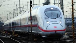 Arrestatie na levensgevaarlijke sabotage van spoor Duitse hogesnelheidslijn