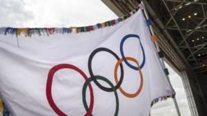 Tokio stelt wegens virus training vrijwilligers Spelen uit