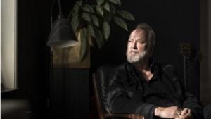 Jack Poels wil troost bieden met liedjes op zijn eerste soloalbum