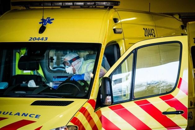 RIVM: dodental in Nederland door coronavirus stijgt naar 179