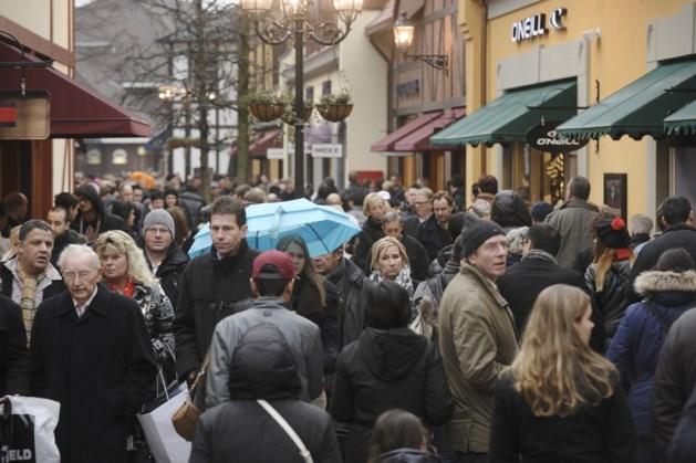 Roermond: rekening houden met retail bij verdeling politie