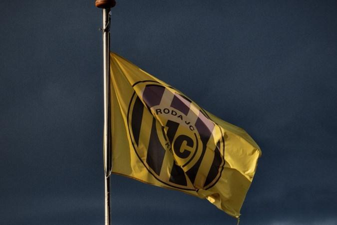 Opnieuw ernstige financiële problemen bij Roda JC