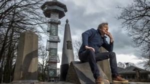 Ondernemer Geert Driessen: 'Maak van drielandenpunt weer een vierlandenpunt'