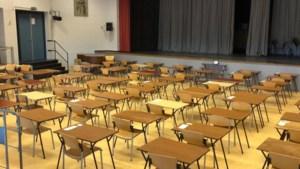 Limburgse docenten maken zich grote zorgen over examens: 'Onverantwoord'