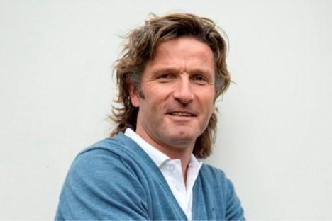'De recente ontwikkelingen bij Roda JC verrassen me in nogal positieve zin'