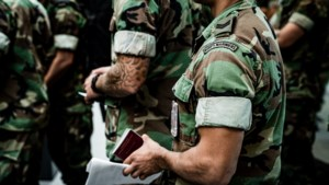 Nederlandse militair in Litouwen besmet met coronavirus