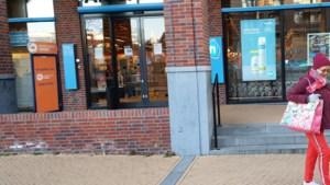 Ouderen kunnen vanaf maandag een uurtje rustig winkelen