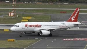 Corendon annuleert alle reizen tot 1 juni, klanten krijgen tegoedbon