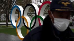Canada stuurt geen ploeg naar Tokio, uitstel Spelen dichterbij
