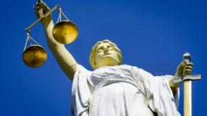 Hof: vijf jaar cel voor dader in zaak Vialle Well